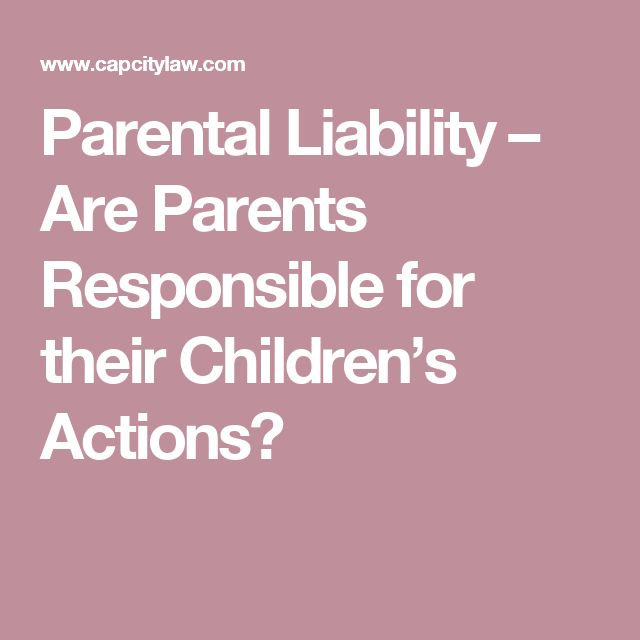 hard times parental responsibility The following outline provides eight essential responsibilities that parents must adhere to in order to foster their child's physical and/or emotional well-being.