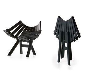 オシャレなデザインの折りたたみ椅子まとめ - NAVER まとめ