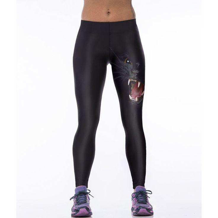 Favori Les 25 meilleures idées de la catégorie Pantalon yoga femme sur  HB55