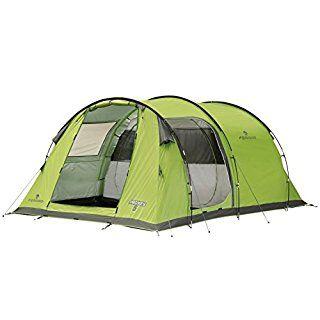 LINK: http://ift.tt/2woeqBL - TENDE DA CAMPEGGIO: LE 10 MIGLIORI A AGOSTO 2017 #campeggio #tendacampeggio #camping #camper #tempolibero #amici #famiglia #outdoor #ariaaperta #natura #mare #montagna #ferrino => Tende da Campeggio le 10 migliori che puoi trovare: agosto 2017 - LINK: http://ift.tt/2woeqBL
