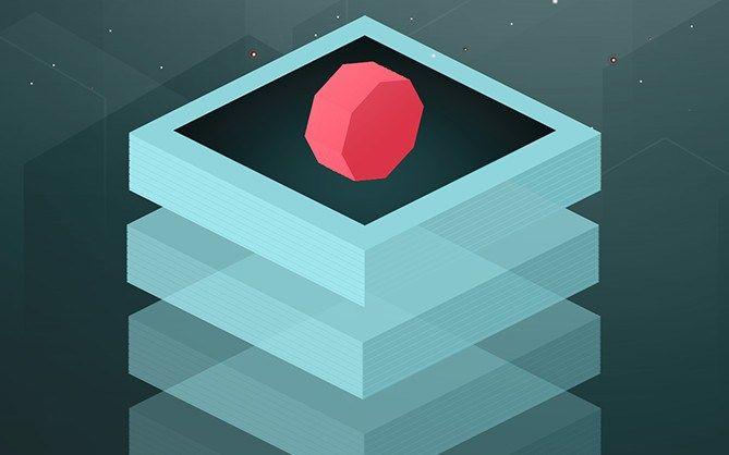 Dimension Jumper | Thomas Bucko