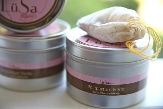 Postpartum Herbs- http://yourdoulabag.com/item_38/Postpartum-Herbs.htm #doula: Births Center, Postpartum Herbs, Herbs Doula, Doula Births Pregn, Pregnancy Births Postpartum, Products, Births Doula Stuff, Births Doula Ied, Births Bottoms