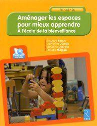 Encore un super livre (avec CD-rom) pour favoriser les intelligences multiples dans sa classe maternelle - La classe de Jenny