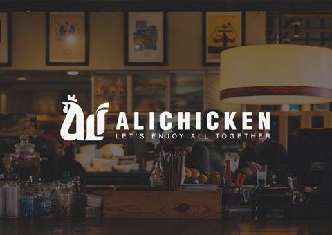 ALI CHICKEN