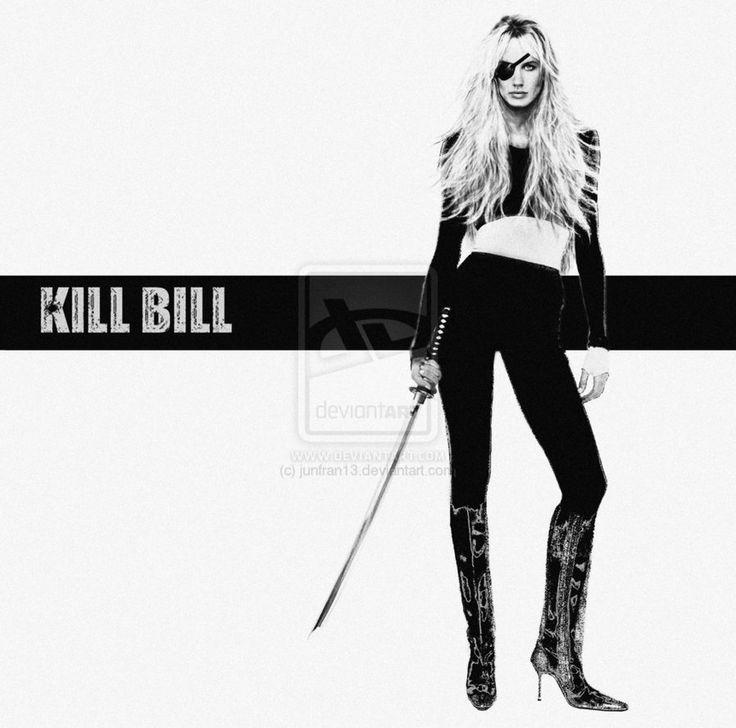 kill bill quentin tarantino 39 s kill bill vol 1 2003. Black Bedroom Furniture Sets. Home Design Ideas