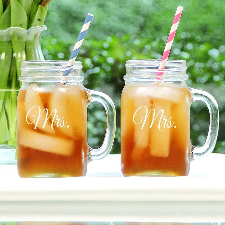 1000 ideas about mason jar drinking glasses on pinterest travel mugs mason jar drinks and - Mason jar goblets ...