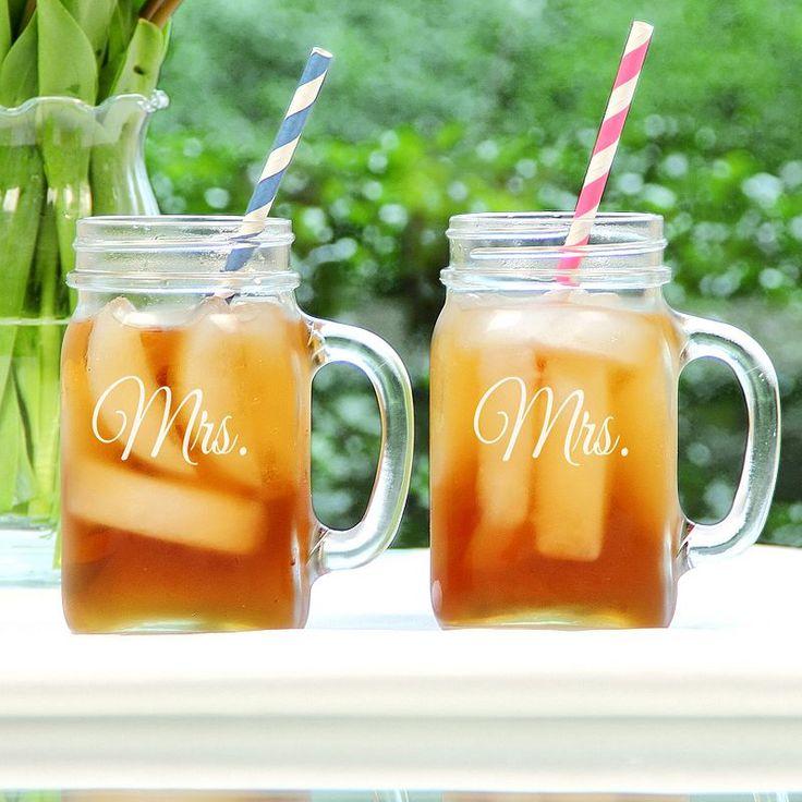 1000 ideas about mason jar drinking glasses on pinterest travel mugs mason jar drinks and - Mason jar goblets ...