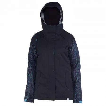 RIDE BROADVIEW - RIDE - Twój sklep ze snowboardem   Gwarancja najniższych cen   www.snowboardowy.pl   info@snowboardowy.pl   509 707 950