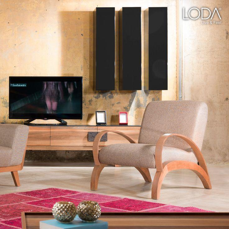 Mood Berjer / Mood Bergere / #mobilya #furniture #dekorasyon #evdekorasyonu #home #homestyle #homedesign #homedecoration #minimal #loft #modernmobilya #stil #berjer #bergere #koltuk #kanepe #sofa #lodamobilya
