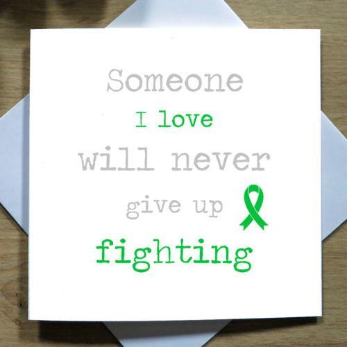 Handmade-Galebladder-Bile-Duct-Cancer-Get-Well-Soon-Card-Kelly-Green-Ribbon
