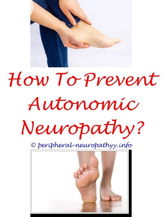 Neuropathy Cannabinoids | Peripheral neuropathy, Homeopathy medicine and Diabetic  neuropathy
