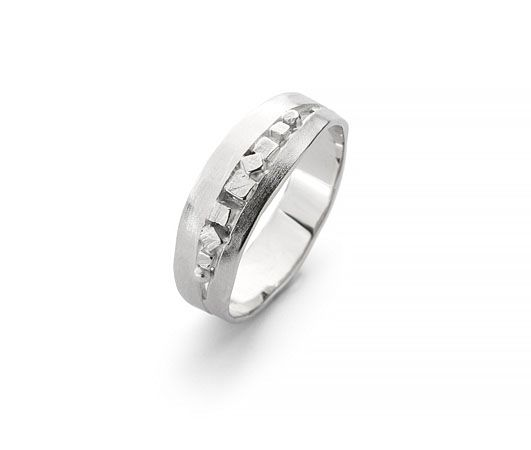 ring2800 by nicotaeymans