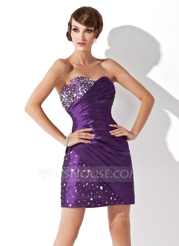 Mejores 132 imágenes de Evening Dress en Pinterest   Vestidos de ...