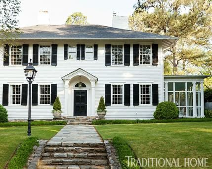 17 Best Images About Design Resource Traditional Home