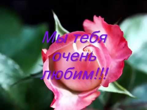 С ДНЕМ РОЖДЕНИЯ,АЛЛА!!! ДОРОГАЯ ПОДРУГА МОЯ!
