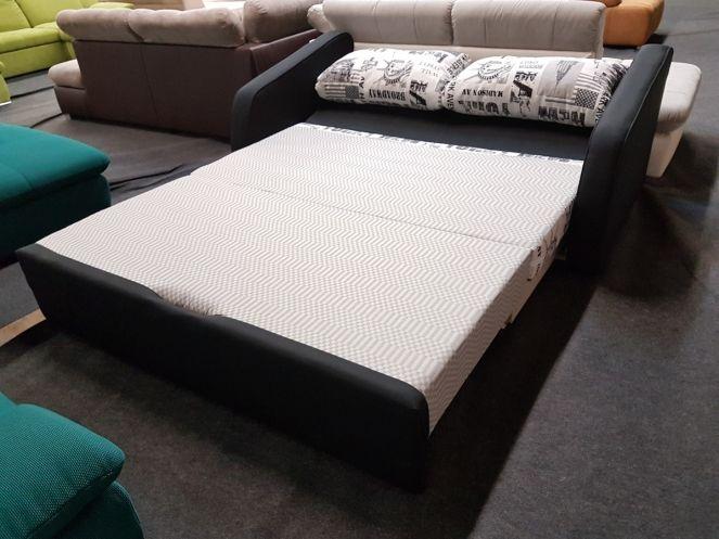 New York kanapé: Rugós, előre ágyazható kanapé, ágyneműtartóval, 155x200 cm, vagy 175x200 cm fekvőfelülettel!  Ez a kanapé rendelhető többféle szövet és textilbőr bevonattal.  Rendelési idő: 2-6 hét