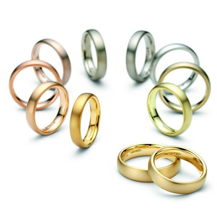 """SPRING HAS SPRUNG! Discover our new gold color """"spring green"""" -remember- LOVE IS IN THE AIR!"""