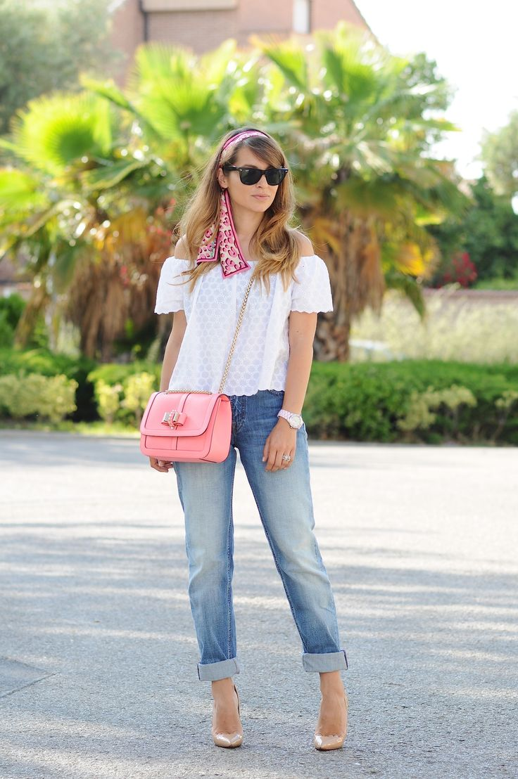 photo salsa jeans pantalones fashion.jpg