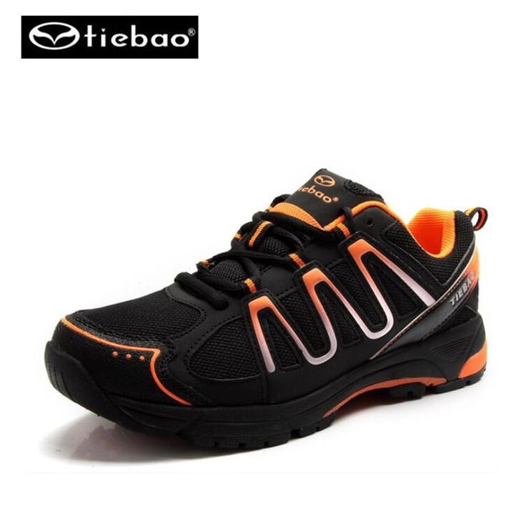 Tiebao 2016 new Women Men Leisure Cycling Shoes Ride Bicycle Shoes Lightweight Highway Bike Shoes Zapatillas Zapato Ciclismo