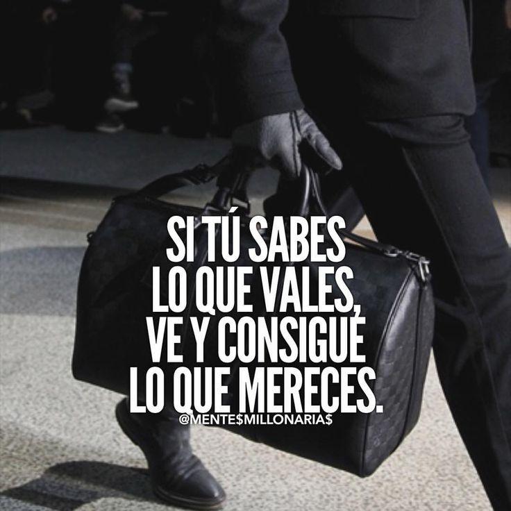 Visita www.alcanzatussuenos.com/como-encontrar-ideas-de-negocios-rentables #meditacion #tupuedes #emprender #superacion #reflexiona #crecimiento #serfelizesgratis #positivos #dichos #crecimientopersonal