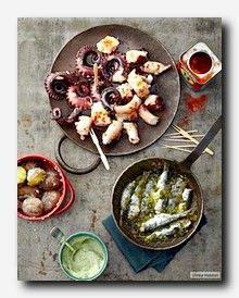 #kochen #kochenurlaub wahenguss ohne ei, turkisches menu rezept, wie isst man einen hummer, brei rezepte, leichte wintergerichte, weber grill rezepte hahnchen bierdose, essen schicken lassen, silvester gerichte rezepte, kochen und wein, rollbraten rind, kalorienarme einfache gerichte, curry jamie oliver rezept, arabische gerichte rezepte, kochen mit tom, rezept linsensuppe klassisch, schneller schokokuchen vom blech