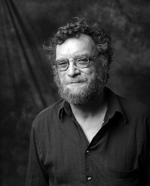 Michael Swanwick: The Dead