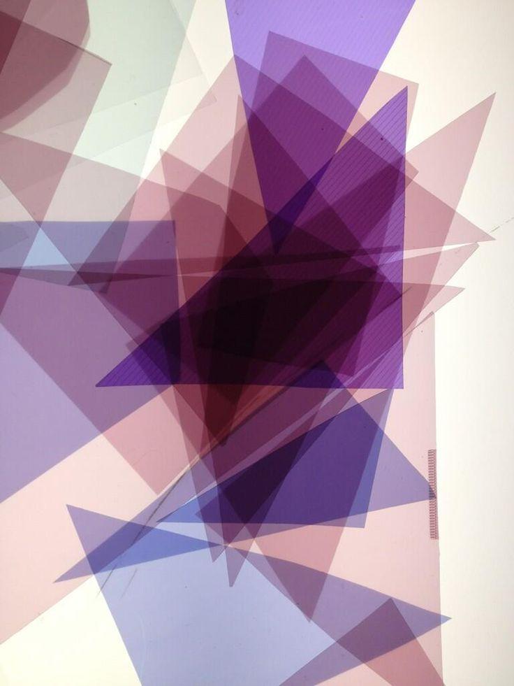 Allison Adler-Old binder cover