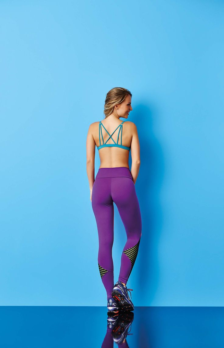 Sexy Workout Clothes, Workout Leggings, Yoga Pants, Activewear