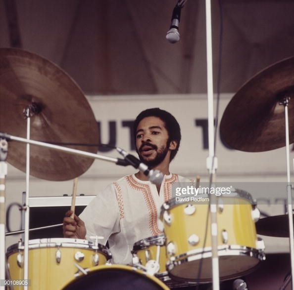 tony williams drummer album art images | Drummer Tony Williams performs on stage at the Newport Jazz Festival ...