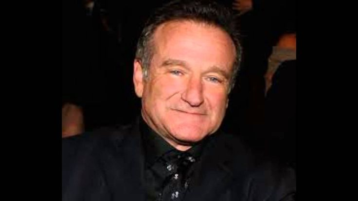 Robin Williams Dead Die Death Died - Suicide By Asphyxia asphyxia Robin Williams Death Robin Williams dead  Robin Williams Suicide  Robin Williams died  Robert Williams  How Did Robin Williams Died  Robin Williams dies  Is Robin Williams Dead  Robin Williams found dead  Robin Williams News  did Robin Williams die  Robin Williams Depression  Did Robin Williams Died  Robin Williams Death  Robin Williams dead