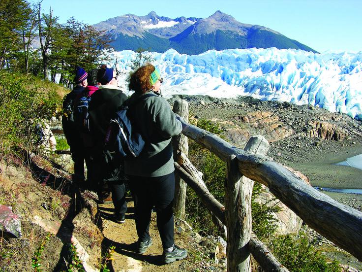 Paisajes Argentina Turismo www.tangol.com