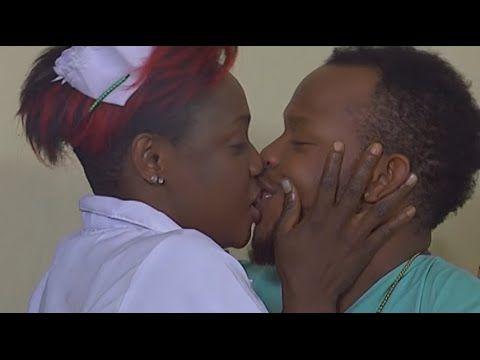 Сладкий поцелуй и секс фильм фото 741-123
