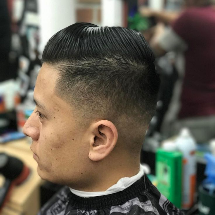 Best 25 tape up haircut ideas on pinterest hair illusion full cool 60 sizzling tape up haircut ideas get your fade on check more at urmus Image collections