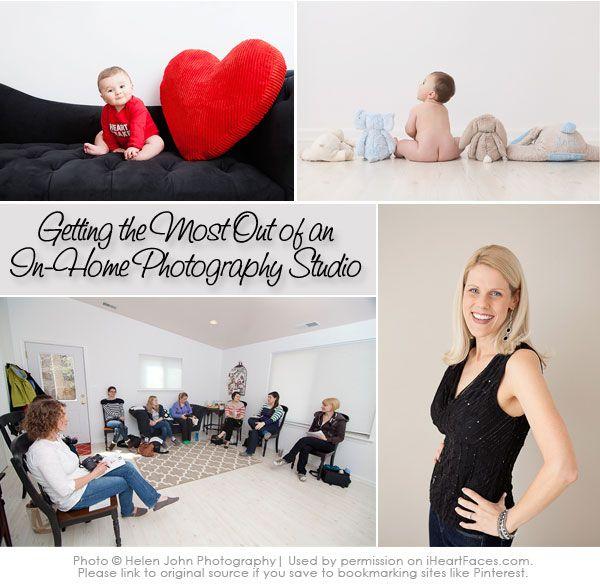 470 best photo studio ideas images on Pinterest | Photography ...
