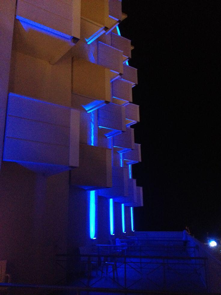 Diplomat Palace - Rimini