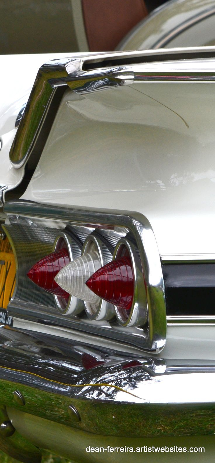 1960 Chevy Impala…Re-pin brought to you by agents of #Carinsurance at #Houseof…