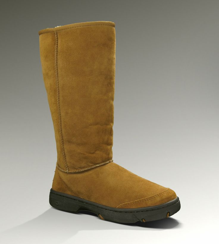 ugg ultimate tall boots sale