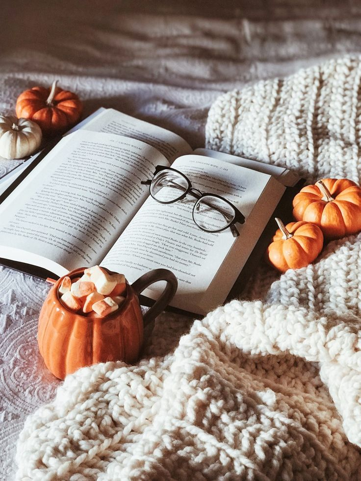 Why I'm Calling It Quits (on the October Reading Challenge)