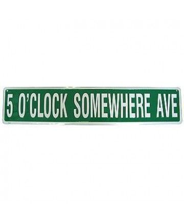 Street Sign Home Decor Delectable 126 Best Funny Street Namessigns Images On Pinterest  Funny Decorating Design