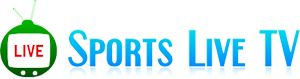 Sports live Tv | Watch Free Live Sports Tv Events Online - Watch Live Sports Stream