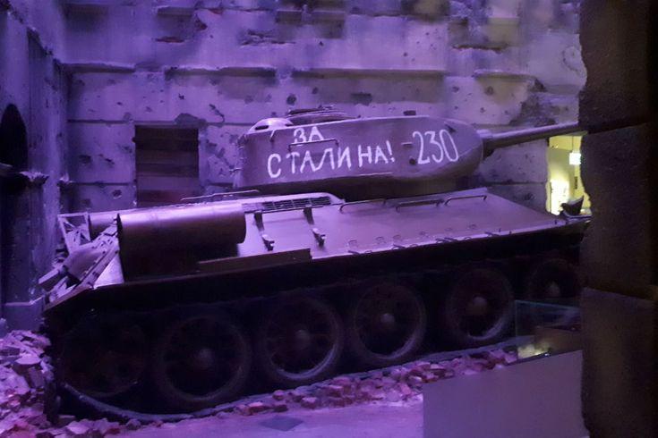 Gdansk Museum Van De Tweede Wereldoorlog Gdansk Tracesofwar Nl World War Two World War Gdansk