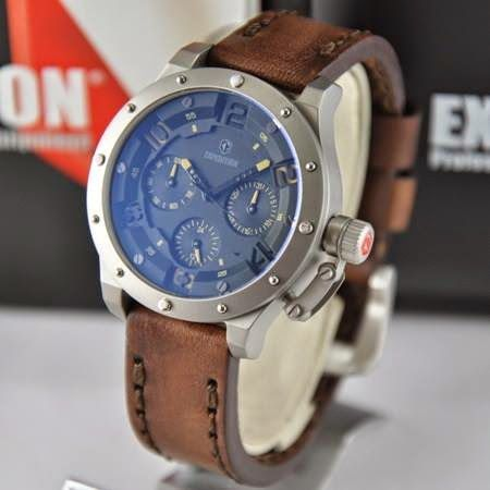 Jam Tangan Expedition E-6381 Brown White Gold RP 875,000 | BB : 21F3BA2F | SMS :083878312537