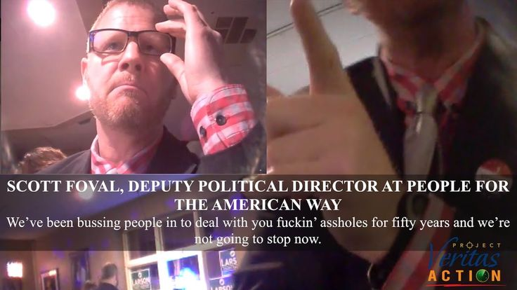 In the second video of James O'Keefe's new explosive series on the DNC and Hillary Clinton campaign, Democratic party operatives tell us how to successfully ...