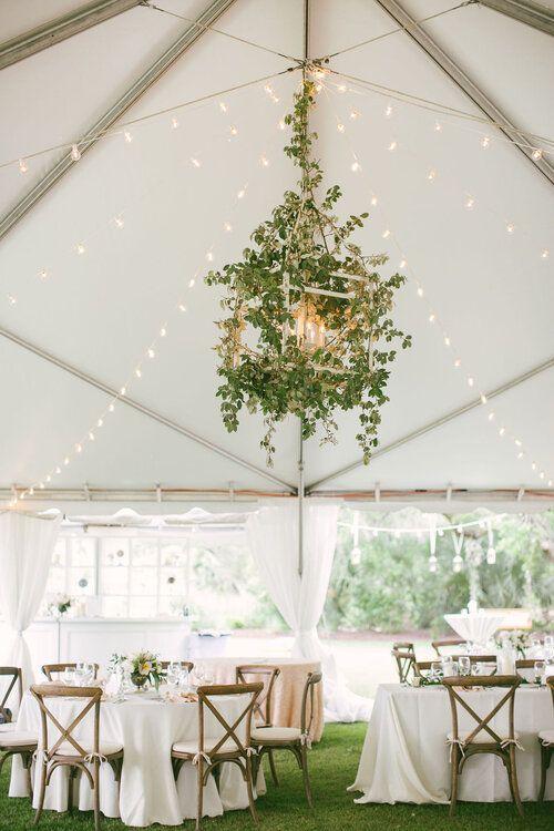 Lowcountry Wedding on The Marsh — A Lowcountry Wedding ...