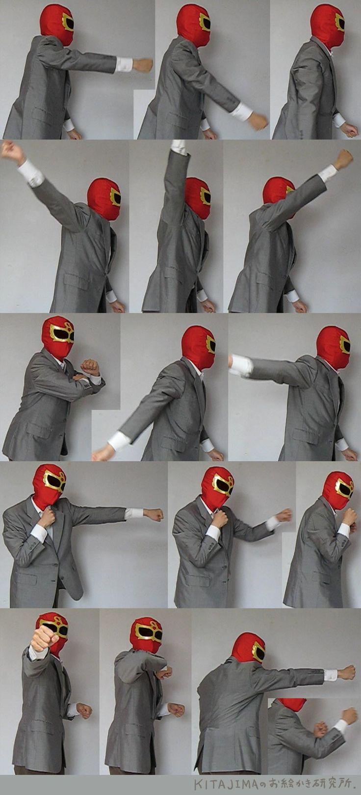 スーツ シワ