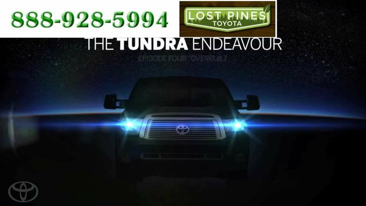 Austin, Texas 2014 Toyota Tundra Lease or Purchase Elgin, TX | 2014 Tundra Specials McDade, TX