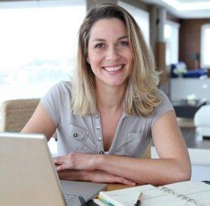 D2D WISTER: donne, digitale e #socialnetwork a #Salerno