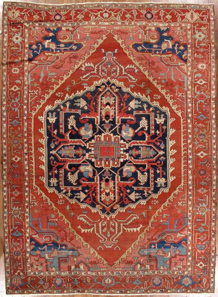 Rugs And Kilims Are The Master Elements Of Bohemian Style: 17 Best Images About Carpets And Kilims On Pinterest