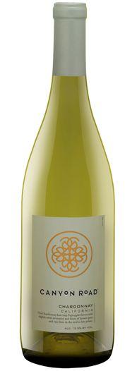 pinterest canyon road chardonnay | BAREFOOT Moscato - Vinaldi Weinshop - Wein online bestellen
