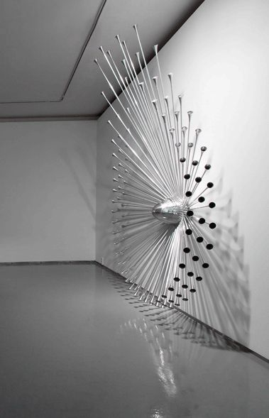 Best sound sculpture ideas on pinterest scandinavian
